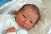 Lenka Kamenišťaková je šťastnou maminkou Martina Macha. Ten se narodil 20. 3. 2018ve 13.42 h,  vážil 3,17 kg. Vyroste v Lomnicinad Lužnicí.