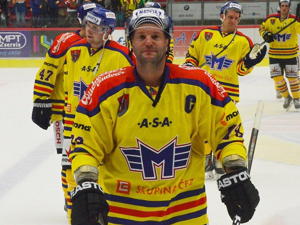 Josef Straka