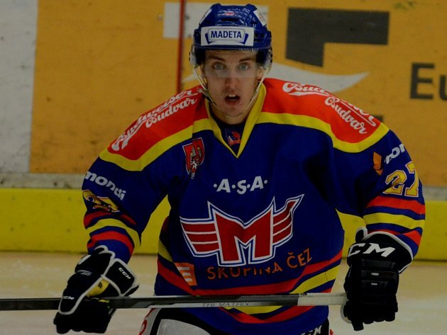 Marek Vaniš