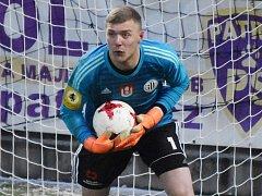 Jindřich Staněk věří, že v pátečním utkání v Ústí už Dynamo černou sérii konečně zlomí.