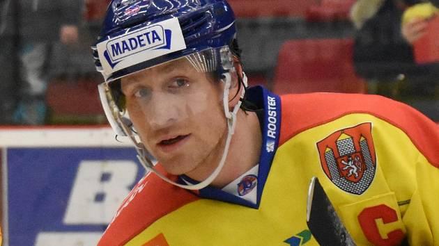 Filip Novák
