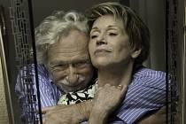 V českobudějovickém kině Kotva se od 22. do 28. listopadu uskuteční Festival francouzského filmu. Snímek z filmu Co kdybychom žili společně?