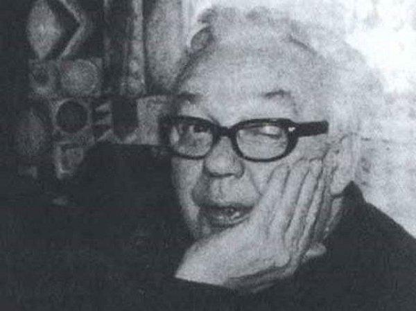 Architekt Jan Zázvorka.