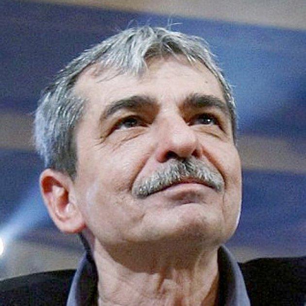 Pavel Dobeš, písničkář