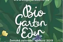 V Aigen-Schlägl se v pátek 17. května otevře již sedmý ročník hornorakouské zemské zahradní výstavy.