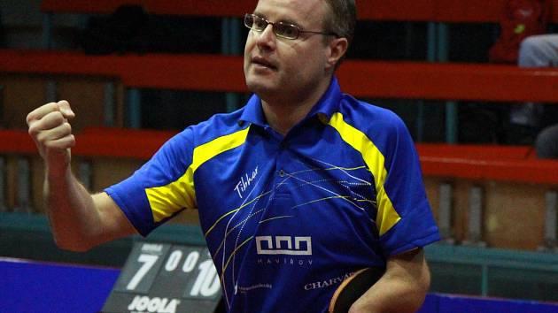 Ivan Karabec