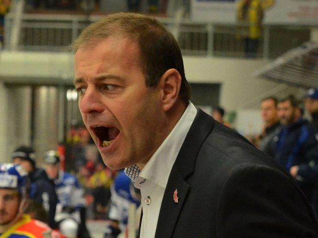 Radek Bělohlav