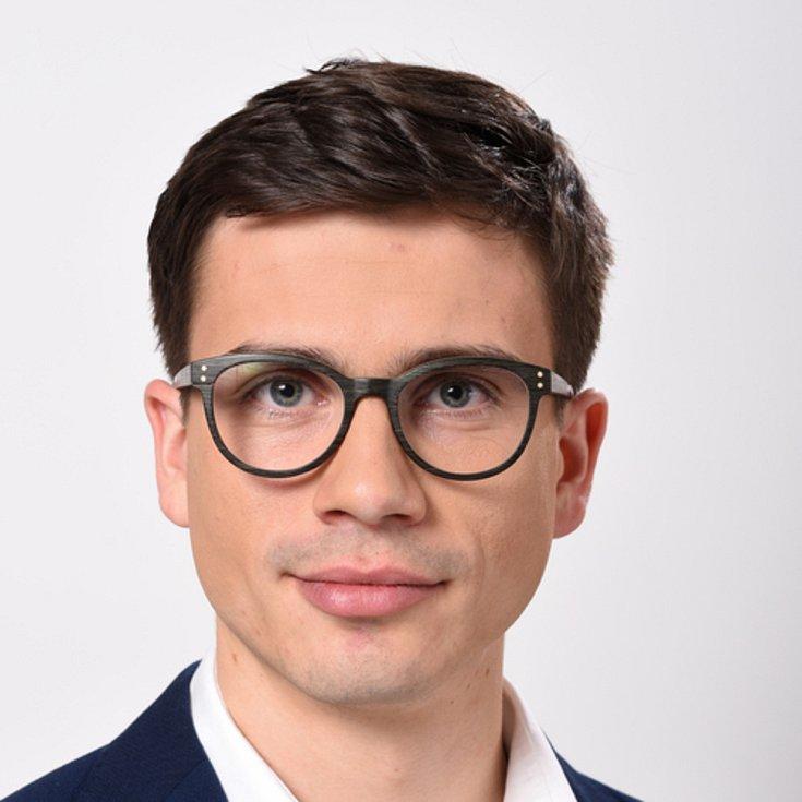 Mgr. František Talíř (KDU-ČSL + TOP 09).