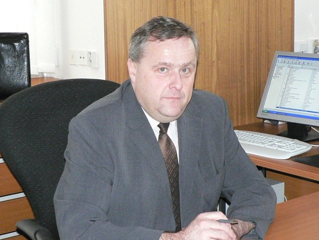 Václav Bůžek