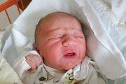 V Českých Budějovicích vyroste Dominika Bezpalcová, která se narodila 18. 10. 2017 minutu po poledni. Dominika po narození vážila 2,86 kilogramu.