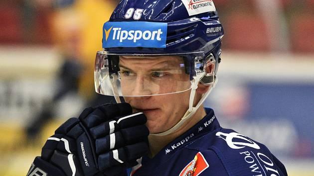 Pavel Novák