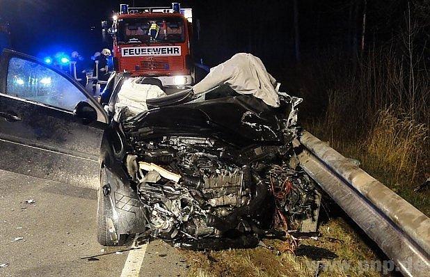 Foto nehody.