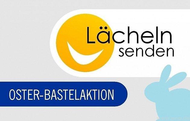 Logo akce.