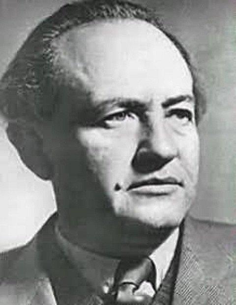 Václav Řezáč.