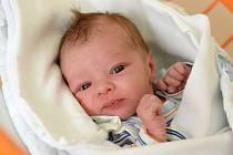 Starší sestrou je od 13. 3. 2019 2,5letá Adélka z Ledenic. Maminka Šárka Nechanická v tento den v 8.16 h. porodila syna Daniela Strunze, vážil 3,08 kg.