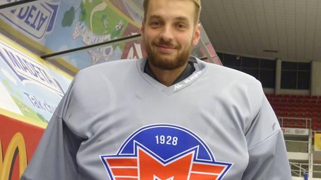 Jan Strmeň