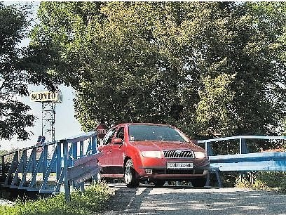 České Budějovice ilustrační foto