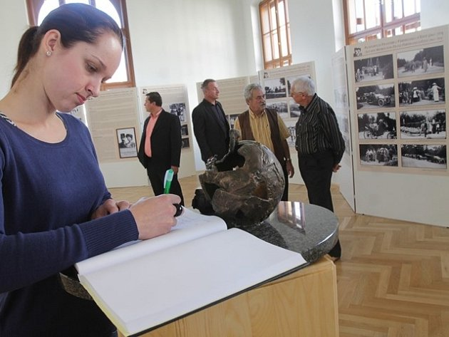 Po více než dvou letech se v pondělí 22. září otevře opravená budova Jihočeského muzea v Českých Budějovicích.