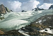 Hallstattský ledovec a. d.