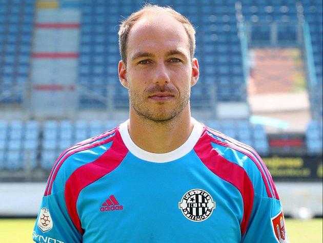 Zdeněk Křížek dostal od Bohemians tři góly.