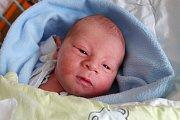 V úterý 11. 7. 2017 v 16.28 h se narodil Petr Jeníček. Maminka Tereza Jeníčková si prvorozeného syna, který vážil 3,25 kg, odvezla domů do Masákovy Lhoty.