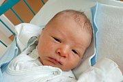 Šťastnými rodiči jsou Hana Viktorová Schwarzová a její manžel Jakub. Těm se 29. 4. 2018 ve 12.31 h. narodil syn Jakub Schwarz. Vážil 3,04 kg. Doma bude ve Vlkovicích.