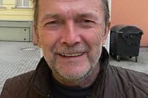 Petr Rajlich.