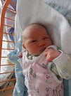 Lenka Blahová přivedla v pondělí 4. 4. 2016 na svět holčičku Terezu Blahovou. Ta se narodila ve 12 hodin a 14 minut a vážila 3,32 kg.