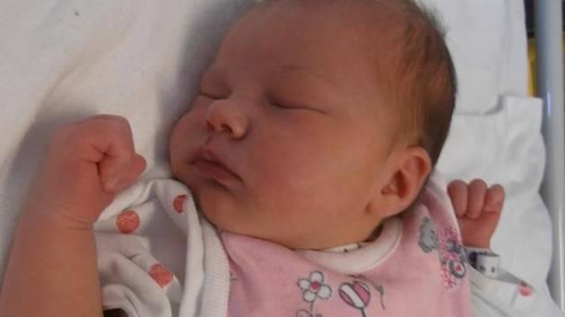 Tomáš Šedivý a Lenka Vrabcová jsou pyšnými rodiči prvorozené holčičky jménem Miriam Šedivá. Ta se narodila v českobudějovické porodnici v pondělí 5.8.2013 ve 14 hodin a 50 minut. Po narození vážila 2,90 kg a vyrůstat bude spolu s rodiči v Českých Budějov