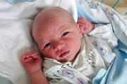 Kristián Skipala prožije dětství ve Vyšším Brodě. Maminka Veronika Skipalová ho přivedla na svět 21. 3. 2017 v 18.26 h. Chlapeček vážil 3,34 kg. Má čtyřletého brášku Petříka.