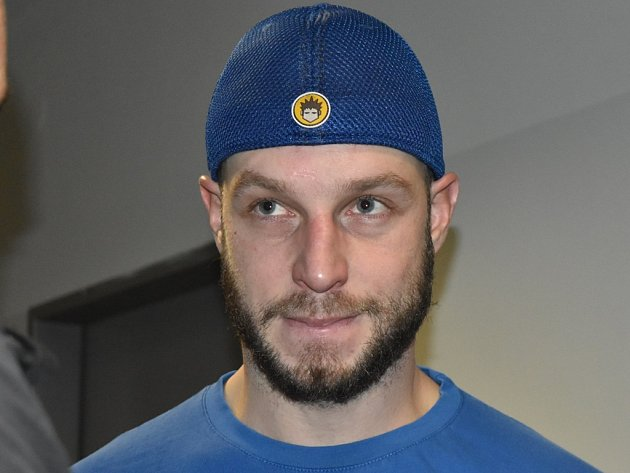 Tomáš Nouza