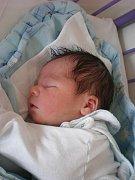 V úterý 29.3.2011 v půl třetí ráno spatřil poprvé tento svět Denis Weselowski. Chlapeček po narození vážil 3,03 kg a doma už na něj čeká starší bráška, sedmiletý Michal. Oba sourozenci budou vyrůstat v Čejkovicích.
