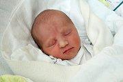 V středu 22. 2. 2017 ve 4.38 hodin se Tereze Schnelzerové narodila Eva Jirsová. Vážila  2,80 kg. Bydlí v Českých Budějovicích.