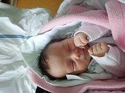 První dcerka Roberta a Michaely Darvašových se jmenuje Markéta Darvašová. Narodila se 13. 12. 2018 v 6.31 h, vážila 3,10 kg. S rodiči bydlí v Dubném.