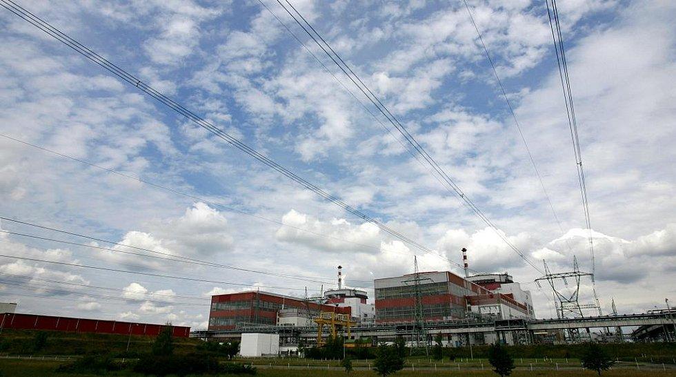 Vstup zakázán, Deníku povolen. Zaměstnanci Jaderné elektrárny Temelín se mají co otáčet. Sotva skončila odstávka spojená s výměnou paliva na druhém bloku, zahájili výměnu čtvrtiny palivových souborů v prvním bloku.