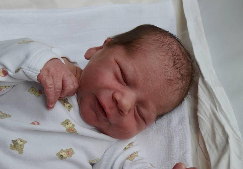 Daniela Danihelová a Milan Žiga jsou rodiči novorozeného Matyáše Danihela. Narodil se 21. 9. 2021 v 11.35 h, vážil 3,55 kg. Žít bude ve Vodňanech s roční sestrou Mishel.
