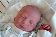 V Mydlovarech vyroste Roman Jaroslav Kvasnička, který se narodil 13. 12. 2017 v 9.16 h. Po narození vážil 3,2 kilogramu. Na miminko se těšili rodiče Lucie Kvasničková a Roman Klíma i sestra novorozence Anička (4).