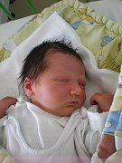 Dne 9.5.2011 se novým občánkem Českých Budějovic stal Štěpán Strnad. Chlapeček s porodní váhou 3,45 kg poprvé spatřil světlo tohoto světa v 11 hodin a 4 minuty.
