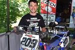 Michal Gregor