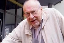 Filmový publicista Boris Jachnin vzpomínal na srpnovou okupaci, která ovlivnila na dvě desítky let jeho další život.