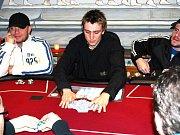 I s výbornou kombinací se dá prohrát, někdy třeba kvůli poslední kartě. Hráči by se měli i v takovém případě ovládat a prohru brát sportovně. U stolu se netrpí nadávky nebo zesměšňování protihráče.