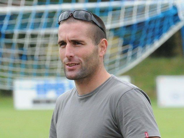 Stanislav Rožboud