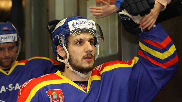 Michal Švihálek