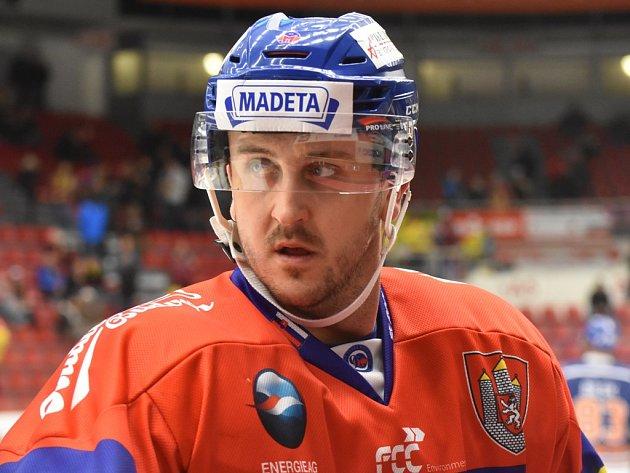 Jiří Kučný