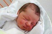 Kristýna Nevařilová je šťastnou maminkou Jindřicha Nevařila. V českobudějovické nemocnici se narodil 9. 1. 2018 v 7.28 h, vážil 3,1 kg. Jindřich, který je zatím jedináčkem, vyroste v Českých Budějovicích.