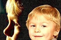 Co čeká pětiletého Samuela?