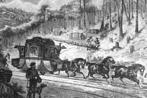 Zatím jen na papíře zůstaly velké plány, jak vylepšit českobudějovické Muzeum koněspřežky: jednání Jihočeského kraje s Koh-i-noorem o pozemcích se zadrhla.