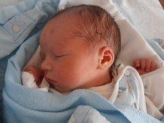 Dvouletý Kryštof už netrpělivě očekává příjezd bratříčka Šimona Kubáta. Ten se narodil v úterý 6.5.2014  v 16 hodin a 15 minut s porodní váhou 3,76 kg. Oba bráškové budou dětství trávit v obci Sedlce nedaleko Svatého Jana nad Malší.