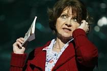 Jihočeské divadlo uvede ve středu premieru hry Sergi Balbela v režii Martina Glasera.