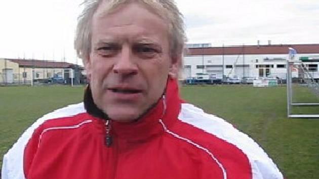 Miroslav Čížek